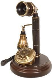 http://www.xn--kadncamoda-zub.com/altin-ve-gumus-varakli-telefon-modelleri.html/eski-model-gumus-varakli-telefon-modelleri/