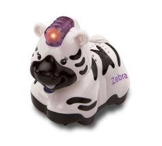 VTech Baby Toot-Toot Animals Zebra VTech Baby http://www.amazon.co.uk/dp/B00KC1JYZ4/ref=cm_sw_r_pi_dp_Wc4Xwb0439HKF