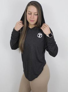 SHOP ALL WOMEN'S – Page 3 – Transformation Project Red Hoodie, White Hoodie, White Long Sleeve, Short Sleeve Tee, Transformation Project, Green Logo, Vintage Black, Adidas Jacket, Black And Grey