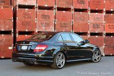 2008 Mercedes-Benz C63 AMG Mercedes E 500, Mercedes Benz C63 Amg, My Dream, Dream Cars, Mercedes Benz Wallpaper, C 63 Amg, Toyota Trucks, C Class, Custom Cars
