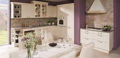 Kuchyně od profesionálů | SICHR Interier, s.r.o.