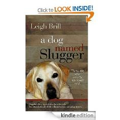 Great dog book!