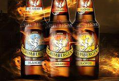Στο Grimbergen οι μοναχοί ψάχνουν τη συνταγή της μπύρας