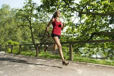 Come iniziare a correre: schede degli allenamenti | Starbene