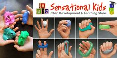 Embedded image permalink Store 3, Child Development, Embedded Image Permalink, Children, Kids, Learning, Boys, Boys, Big Kids