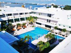 Cancun Transportation to Flamingo Cancun Resort. Private Cancun Transfers. Cancun Airport Transportation & Cancun Tours. Your Cancun Shuttle! #CancunTransportation #Cancun #Travel #Mexico #Airport #Transportation