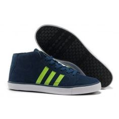 Køligt Adidas Vlneo Hoops Mid Shoes Mørkblå Grøn Hvid Herre Skobutik | Købe Adidas Vlneo Hoops Mid Shoes Low Skobutik | Adidas Skobutik Salg | denmarksko.com
