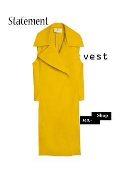 Wearitwithlove.com - Online designer kleding voor modeliefhebbers