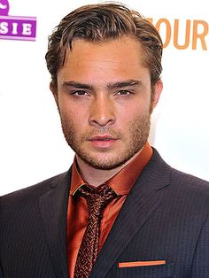 Google Image Result for http://img2.timeinc.net/people/i/2009/galleries/ed-westwick/ed-westwick.jpg