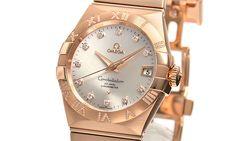 オメガスーパーコピー,オメガコピー時計,オメガ時計コピー,OMEGA時計コピー,ブランド時計コピー,,スーパーコピー時計