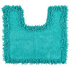 Pedestal Mat Crochet Top, Sweaters, Tops, Women, Fashion, Moda, Fashion Styles, Sweater, Pullover