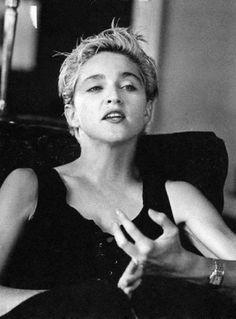 Madonna Madonna True Blue Album, Madonna Rare, 1980s Madonna, Madonna Albums, Madonna Music, 80s Trends, Top 10 Hits, Still Love Her, Janet Jackson
