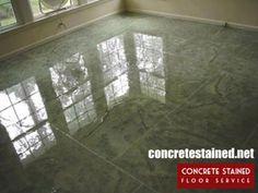 #ConcreteRefinishingService #ConcreteRefinishingCompanies #ConcreteRefinishingExpert #ConcreteRefinishingTips #ConcreteRefinishing