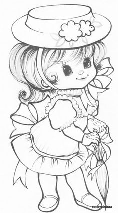 RISCOS Bebês – Sheila Artesanatos Manuais – Picasa Webalbums Make your world more colorful with free printable coloring pages from italks. Our free coloring pages for adults and kids. Cute Coloring Pages, Printable Coloring Pages, Adult Coloring Pages, Coloring Pages For Kids, Coloring Books, Free Coloring, Precious Moments Coloring Pages, Digi Stamps, Fabric Painting