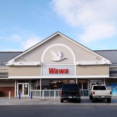 The Best Things on Wawa's Menu, Ranked