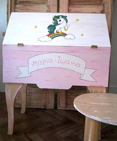 Shop powered by PrestaShop Toy Chest, Storage Chest, Toys, Furniture, Home Decor, Activity Toys, Decoration Home, Room Decor, Home Furniture