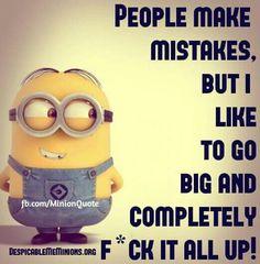 So me.... ;P