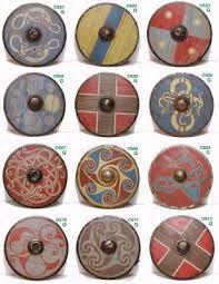 viking motifs - Google keresés