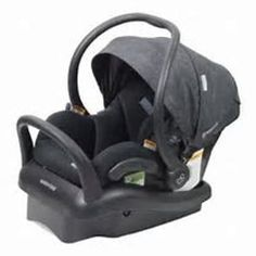 Baby Equipment Rental - Maxi Cosi Baby Car Seat Capsule - For Hire Melbourne Melbourne, Tree Hut, Sun Canopy, Baby Equipment, Baby Bunting, Baby Jogger, Travel System, Small Baby, Baby Skin