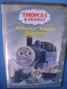 Thomas And Friends Percy S Chocolate Crunch Amp Other Thomas