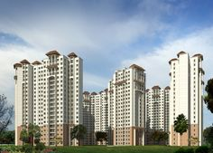 Skylark Ithaca is a new launched project by Skylark, located at whitefield Bangalore. Skylark Ithaca gives a chice of 1, 2, 3, 4BHK Apartments option with best price and world class amenities. For More Details about Skylark Ithaca price, location, apartments etc. kindly contact us on http://www.proptiger.com/p-skylark-ithaca-whitefield-bangalore.php