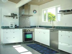 Google Image Result for http://kitchen-kitchens.com/kitchen-a/2011/12/Quality-Kitchen-And-Bath-Remodeling-Design-Solutions-From-RBS-Kitchen-Design-Center-16.jpg