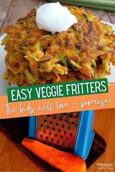 Copycat Recipes, Low Carb Recipes, Yummy Recipes, Vegetarian Recipes, Cooking Recipes, Healthy Vegetable Recipes, Vegetable Side Dishes, Healthy Treats, Healthy Food