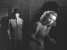 Born to Kill Film Noir, Isabel Jewell Classic Film Noir, Classic Films, Lawrence Tierney, Shadow Film, Bogart And Bacall, Long Shadow, Celebs, Celebrities, Screen Shot
