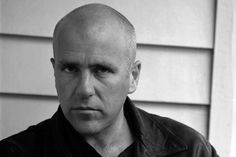 Richard Flanagan reçoit le Man Booker Prize 2014 | Livres Hebdo