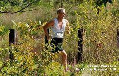 Running Shorts-The Blog: TIMELESS?