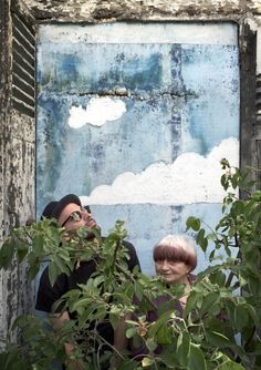 I do not have the rights & i take no responsibility for anything. or credit - See more music at:. Agnes Varda, Cinema, Street Gallery, Film Books, Music Icon, French Artists, Filmmaking, I Movie, Blog