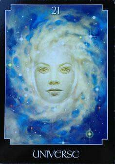 John Holland Psychic Tarot Tarot learning group Facebook Practice - share - exercise Find us on: https://www.facebook.com/groups/1798886520383906/