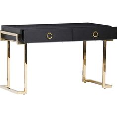 Julia Desk - Desks - Office - Furniture