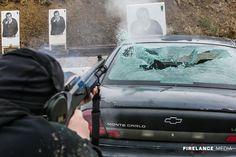 Tactical Training, Car, Vehicles, Automobile, Autos, Cars, Vehicle, Tools