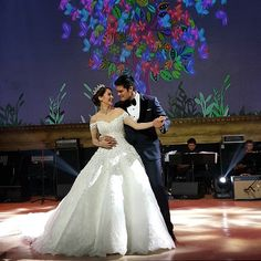 DongYan Wedding
