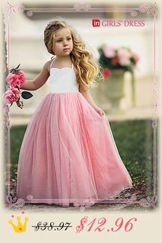 9f228088f02 So sweet dress for your girls. Shop now. Kids Girls