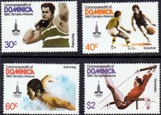 Dominica 1978 SG 646 Independence Lime Factory Fine Used Scott 598 Other Dominican Stamps HERE