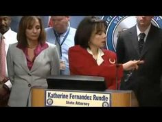 Foster Child Prostitution Ring Busted - YouTube