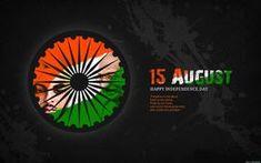 Happy Indian Independence Day Shayari In Hindi 2019