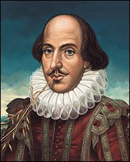 Shakespeare: NY Times Resources and Lesson Plans High School Literature, British Literature, English Literature, Teaching Literature, Teaching Writing, Works Of Shakespeare, William Shakespeare, English Language, Language Arts