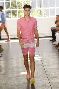 park-and-ronen-spring-summer-2014-collection-005