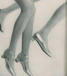 Richard Avedon, Vogue, February 1967  #EddieBorgo #Inspiration #art #RichardAvedon #Vogue #design #fashion