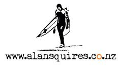 Alan Squires Photography: Northland NZ Darth Vader, Photography, Fictional Characters, Photograph, Fotografie, Photoshoot, Fantasy Characters, Fotografia