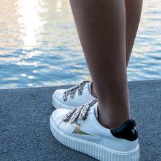 Les 19 meilleures images de chaussures | Chaussure, Talons, Cuir