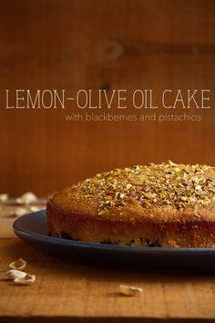 ... on Pinterest | Pistachios, Pistachio recipes and Pistachio cake