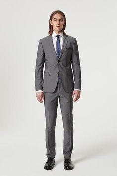 Colin / Elmer Suit 3121.17 Blazer, Suits, Formal, Men, Collection, Style, Fashion, Preppy, Swag