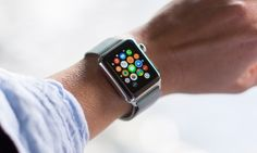 Who are smartwatches like the Apple Watch and Android Wear really for?  Smart watches are attempting to break into the mainstream. The massive marketing machines of Apple, Google and Samsung are trying to push their appeal beyond geeks and early adopters and get everyone wondering whether there's a smartwatch for them.