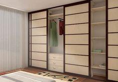 Shoji Japanese Sliding Doors Oriental Sliding Closet Door to use thru out the house (closets, glass sliding doors, etc)