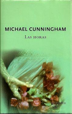 100 libros que hablan de libros   Las Lecturas de Mr. Davidmore