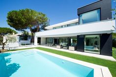 Villa for sale in Marbesa, Marbella East